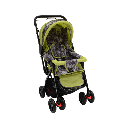 Egg Stroller Price South Africa Strollers Chelino Star Baby Stroller Daiquiri Green